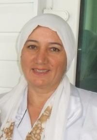 Рафия Назарова, 25 марта , Дюртюли, id168665349