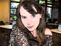 Svetlana Bernaldo, 12 ноября , Москва, id17426714