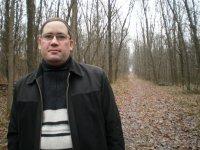 Александр Попов, 4 ноября 1975, Звенигородка, id36293918