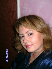 Яна Притуляк, 6 октября , Ровеньки, id48426172