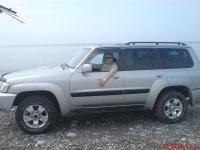 Станислав Терентьев, 23 апреля , Нижний Новгород, id54893261