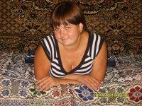Марина Полякова, 4 июня 1985, Москва, id8538445
