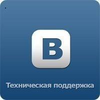 Алексей Торнов, 30 июля 1992, Санкт-Петербург, id91381227