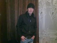 Алексей Кружалин, 27 июля , Петрозаводск, id98902874