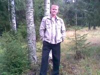 Иван Лопарев, 15 мая , Кинешма, id104348867