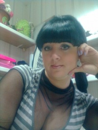 Ангелина Любимая, 28 декабря , Красноярск, id121586336