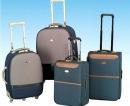 ...услуги по ремонту чемоданов и дорожных сумок в Санкт-Петербурге.