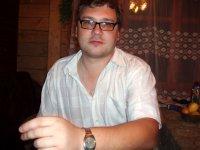 Алексей Назаров, 6 июня 1991, Москва, id28586622