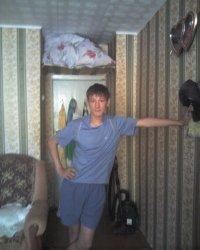 Эдик Зарипов, 1 июня 1993, Астрахань, id31440505