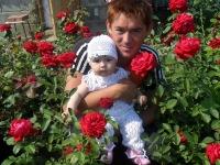 Алексей Гарифулин