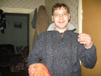 Максим Гончаренко, 14 сентября 1985, Кировград, id49497538