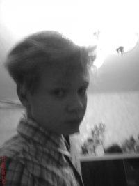 Миша Захаров, 24 июня , Теребовля, id63541461