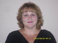 Марианна Мисюрка-боднарюк, 6 октября 1989, Черновцы, id99240326