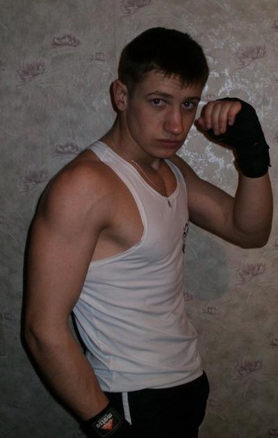 Сергей Юрченко, 20 сентября , Николаев, id71730048