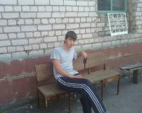Михаил Билас, 11 декабря 1999, Львов, id142094709