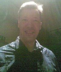 Wim Mortelmans, 4 декабря 1998, Ковель, id153560870