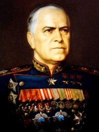 Дмитрий Панов, 17 июня 1985, Липецк, id169304632