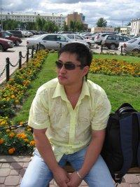 Alexander Kim, 18 августа 1977, Каменск-Шахтинский, id1933918