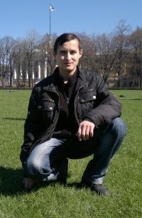 Павел Фатыхов