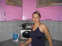 Ирина Шикова, 29 сентября 1989, Лиски, id45581164