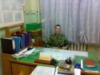 Максим Плюхаев, 6 ноября 1987, Уфа, id52889316