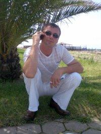 Dato Chelidze, 3 декабря , Санкт-Петербург, id61778287