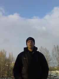 Nikolay Ignatenko, 23 февраля 1995, Джанкой, id62640603