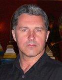 Константин Дмитриев, 22 апреля 1993, Химки, id64273737