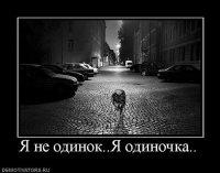 Алекс Бородин, 21 августа 1987, Москва, id69214705
