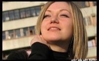 Лера Остапенко, 30 марта 1990, Самара, id75818149