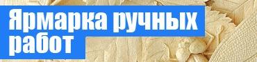 www.tatianka.ru/clubs/addons/