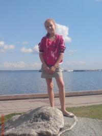 Анна Прышкина, 11 июля 1979, Высоковск, id94102582