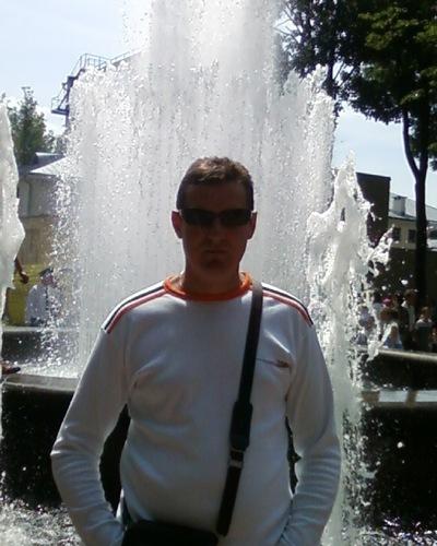 Валерий Линник, 8 июня 1967, Гродно, id139228435