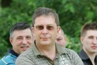 Александр  Ходаков