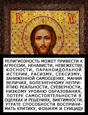 http://cs9611.vkontakte.ru/u1381008/-14/x_66d44ab4.jpg