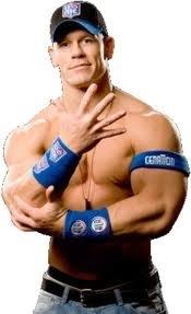 John Cena, 23 февраля , Львов, id157224520
