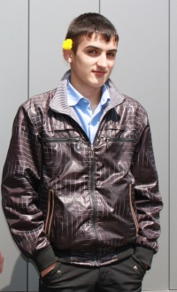 Владимир Рудаков, Мариуполь