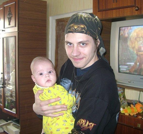http://cs9611.vkontakte.ru/u5238163/9606987/x_db0f3fcd.jpg