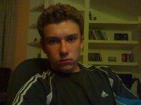 Артур Юрченко, 23 апреля 1993, Мглин, id53319541