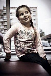 Анастасия Берилло, 6 октября , Петрозаводск, id54963277