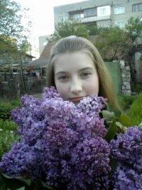 Сашка Смочко, 30 мая , Мукачево, id57018086