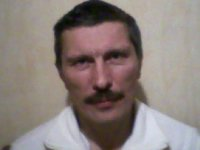 Вадим Мосеев, 25 сентября 1988, Екатеринбург, id58764368