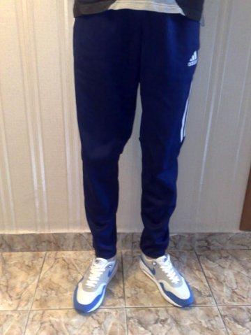 """Спортивные штаны адидас  """" Брюки. adidas в интернет-магазине по выгодным..."""