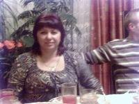 Светлана Колобаева, 8 марта , Москва, id67170771