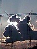 Udty Fhn, 23 июля 1994, Чебоксары, id86617888