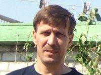Вячеслав Комбаров, 27 апреля 1989, Челябинск, id93041643