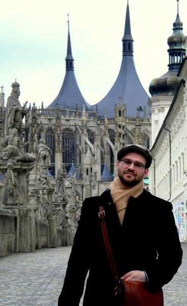 Семен Воронин, 33 года, Санкт-Петербург, Россия. Фото 3