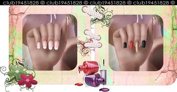 http://cs9612.vkontakte.ru/u12175310/115696359/x_344e4ab4.jpg