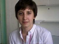 Мария Игнатьева, 27 февраля 1987, Уфа, id133280323