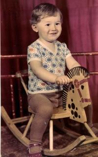 Александр Коротков, 13 июля 1983, Якутск, id137680836